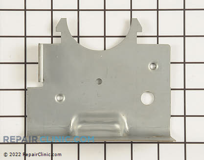 Bracket 131377500       Main Product View