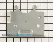 Bracket - Part # 407245 Mfg Part # 131377500