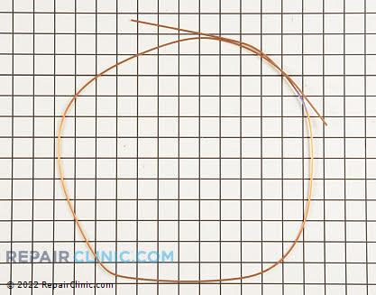 Capillary Tube 309333001       Main Product View