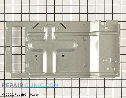 Base Plate 5304467761      Main Product View
