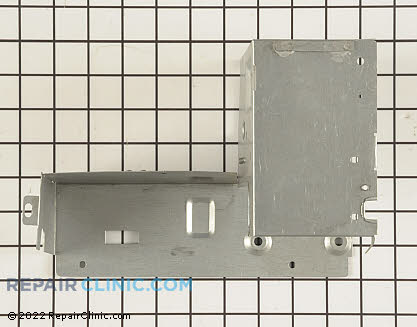Bracket 5304476399      Main Product View