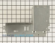 Bracket - Part # 1565700 Mfg Part # 5304476399