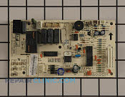 Main Control Board - Part # 1514784 Mfg Part # 5304472571