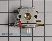 Carburetor - Part # 2249295 Mfg Part # 12300055630