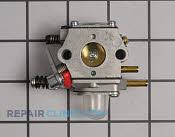 Carburetor - Part # 2249295 Mfg Part # 12300055630
