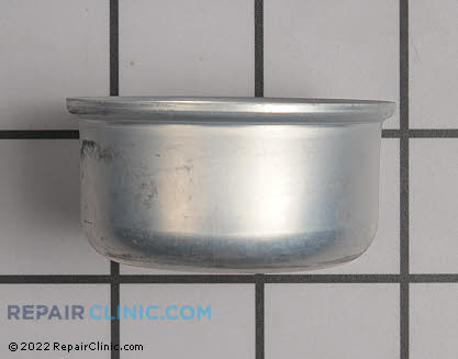Carburetor Bowl 12 104 01-S Main Product View