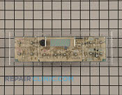 Oven Control Board - Part # 3026204 Mfg Part # WB27T11447