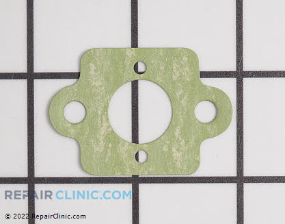 Carburetor Gasket 13001005960 Main Product View
