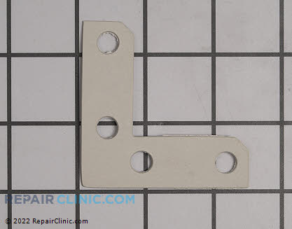 Hinge Shim 4356828         Main Product View