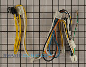 Wire Harness - Part # 1795291 Mfg Part # 297337300