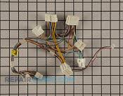 Wire Jumper - Part # 1615602 Mfg Part # 242066501
