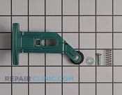 Lever - Part # 2115447 Mfg Part # AC94NATCZG08