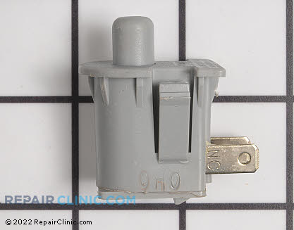Safety Switch 7023354YP Main Product View