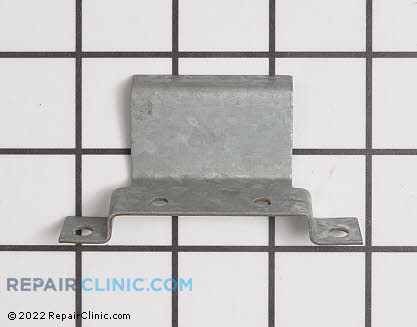 Bracket 3205035         Main Product View