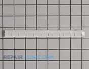 Drawer Glide - Part # 1554564 Mfg Part # 5304474656