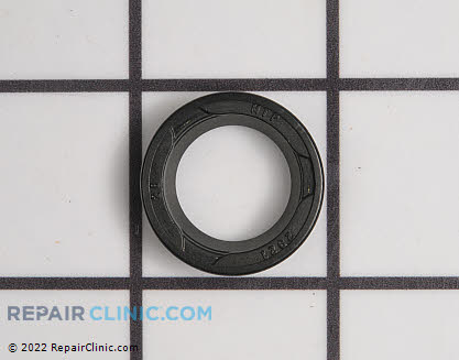 Oil Seal 921-04034 Main Product View