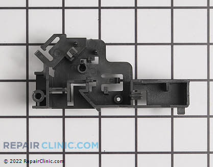 Switch Holder 5304470547      Main Product View