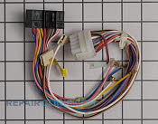 Wire Harness - Part # 1156891 Mfg Part # 134542600