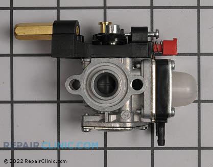 Carburetor 374603600 Main Product View
