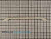 Oven Door Handle - Part # 1614012 Mfg Part # 316545302