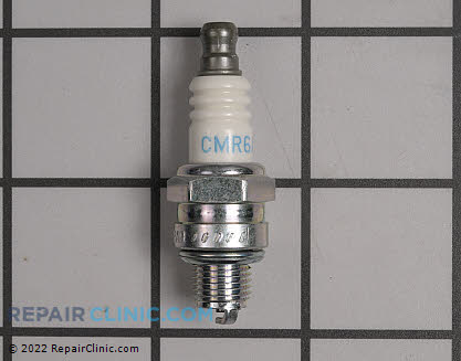 Spark Plug 1223            Main Product View