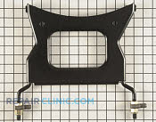 Bracket - Part # 1926255 Mfg Part # 532175805
