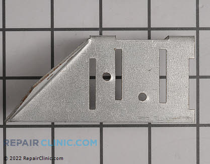 Bracket 5303281149      Main Product View