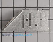 Bracket - Part # 626206 Mfg Part # 5303281149