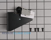 Limit Switch - Part # 1485739 Mfg Part # 5304469315