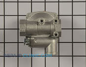 Pressure Regulator - Part # 1484050 Mfg Part # 316416705