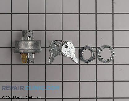 Starter Switch 430-173 Main Product View