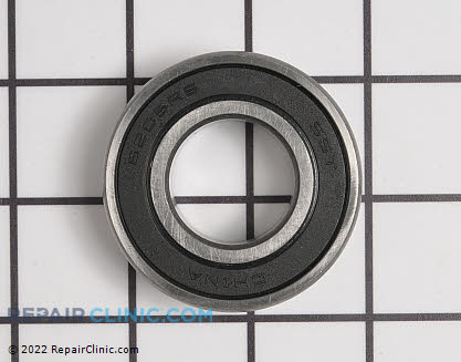 Bearing 400132 Main Product View