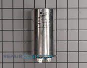 Capacitor - Part # 1192489 Mfg Part # 5304455484