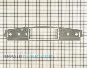 Control  Panel - Part # 1036225 Mfg Part # 318224402