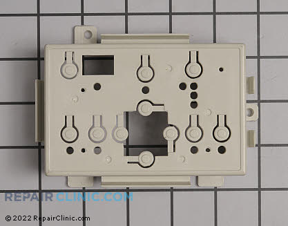 Control  Panel 5304456758      Main Product View