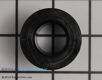 Bushing 225-029 Main Product View