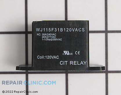 Relay 5304446257      Main Product View