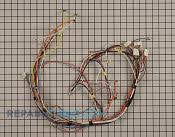 Wire Harness - Part # 1465956 Mfg Part # 316506241