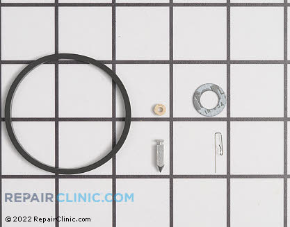 Rebuild Kit 056-154 Main Product View