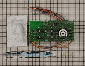 Control Board - Part # 1387087 Mfg Part # 00640825
