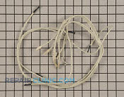 Wire Harness - Part # 1531879 Mfg Part # 318199777