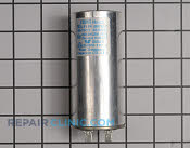 Capacitor - Part # 1565450 Mfg Part # 5304475748