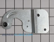 Hinge Bracket - Part # 1259082 Mfg Part # 241617906