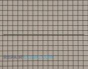 Shaft - Part # 1915245 Mfg Part # 76138-VG3-010
