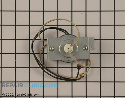 Stirrer Motor 5303091482      Main Product View