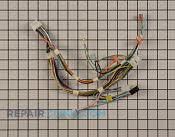Wire Harness - Part # 1196798 Mfg Part # 241735701