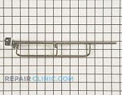 Oven Rack - Part # 1564978 Mfg Part # 316529005
