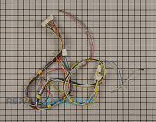Wire Harness - Part # 1614734 Mfg Part # 316580310