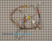 Wire Harness - Part # 1165684 Mfg Part # 5304451820