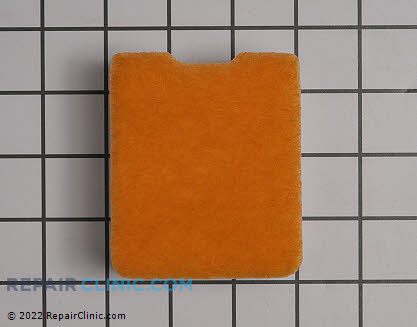 Air Filter 11013-2179 Main Product View